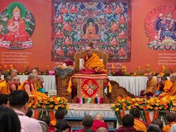 dalailatmathu14-dharamsala-1