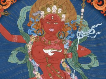 Flera-Birmane-Vajravarahi-Dakini-As-Art-1030x543