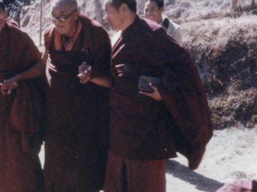 lat-ma-zopa-rinpoche-gomchen-khampala-va-lat-ma-yeshe-1024x768