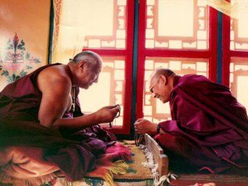 Dilgo-Khyentse-Rinpoche-68-640x446