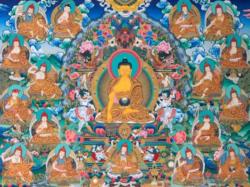 buddha-shakyamuni 3