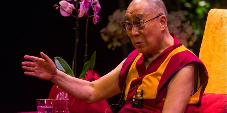 Dalai Lama XIV_1