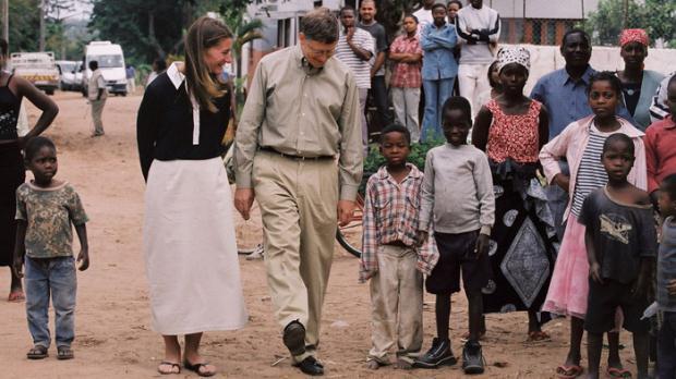 mozambique-2003-1_272026155-2259