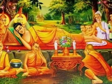 ngay-duc-phat-nhap-niet-ban-1053