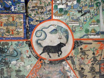 free-tibetan-buddhist-meditation-wallpapers (205 of 347)
