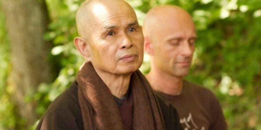 Thien-su-Thich-Nhat-Hanh-1280x720