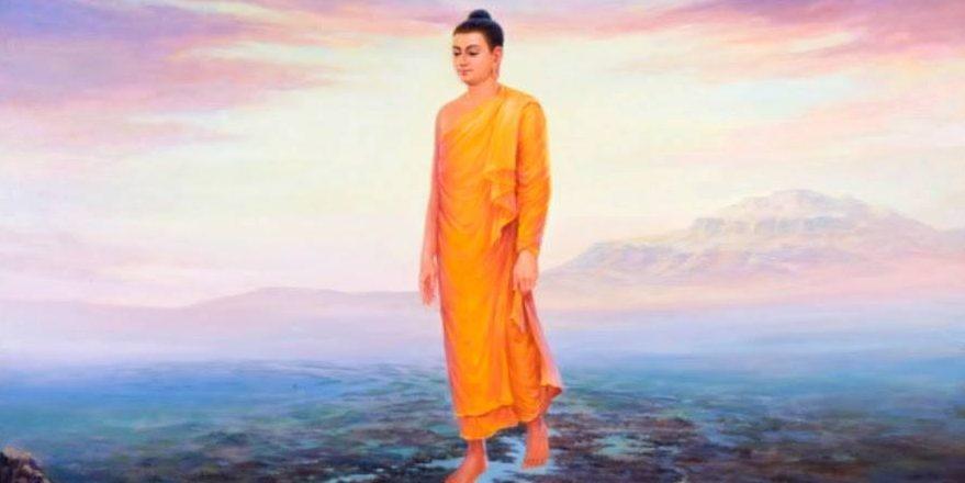 lifeofbuddha023