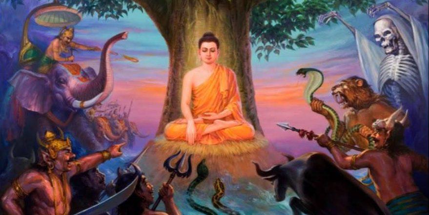 lifeofbuddha025