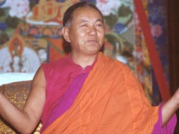 Lama-Thubten-Yeshe-1-820x410