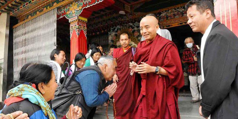 Yongey-Mingyur-Rinpoche-visit-1